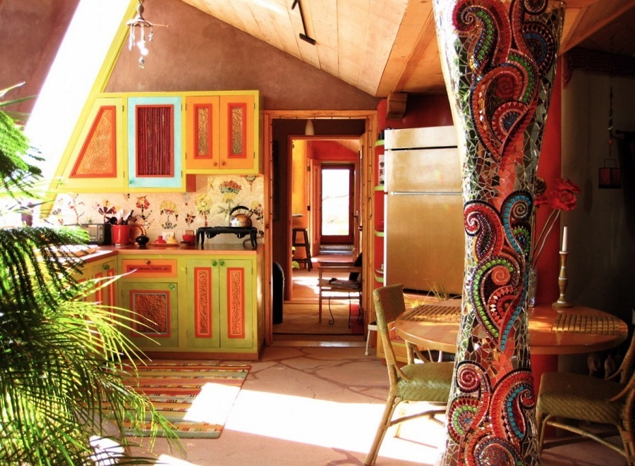 AD-Earthship-Sustainable-Homes-18