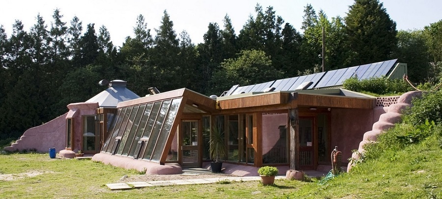 AD-Earthship-Sustainable-Homes-19