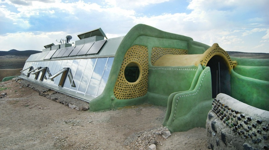 AD-Earthship-Sustainable-Homes-20