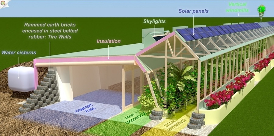 AD-Earthship-Sustainable-Homes-21