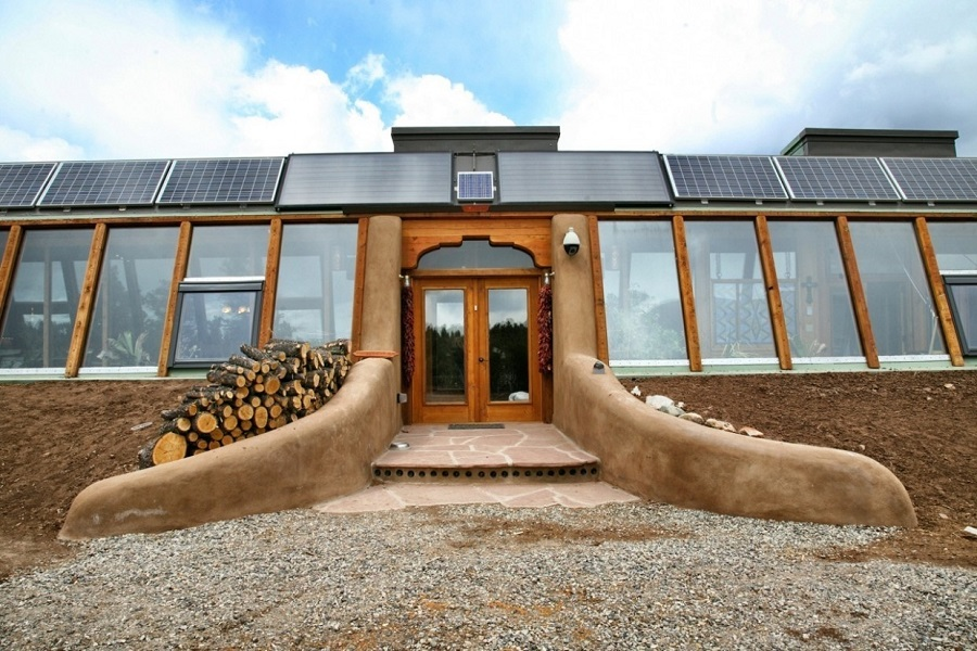 AD-Earthship-Sustainable-Homes-22