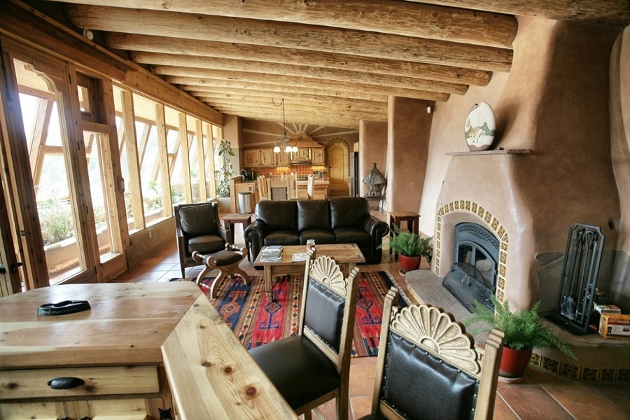 AD-Earthship-Sustainable-Homes-23