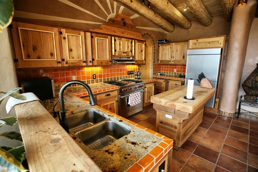AD-Earthship-Sustainable-Homes-24