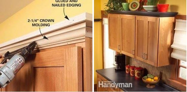 AD-Easy-DIYs-That-Will-Instantly-Upgrade-Your-Home-15