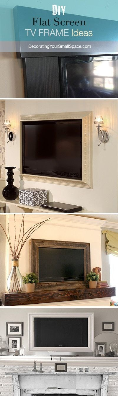 AD-Easy-DIYs-That-Will-Instantly-Upgrade-Your-Home-20