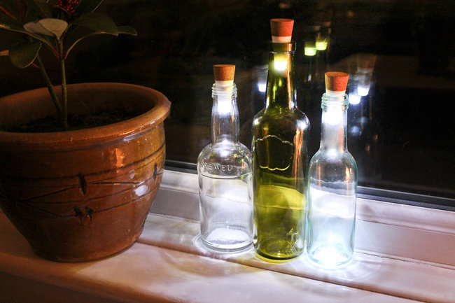 AD-Empty-Wine-Bottle-Into-A-Practical-Work-Of-Art-15