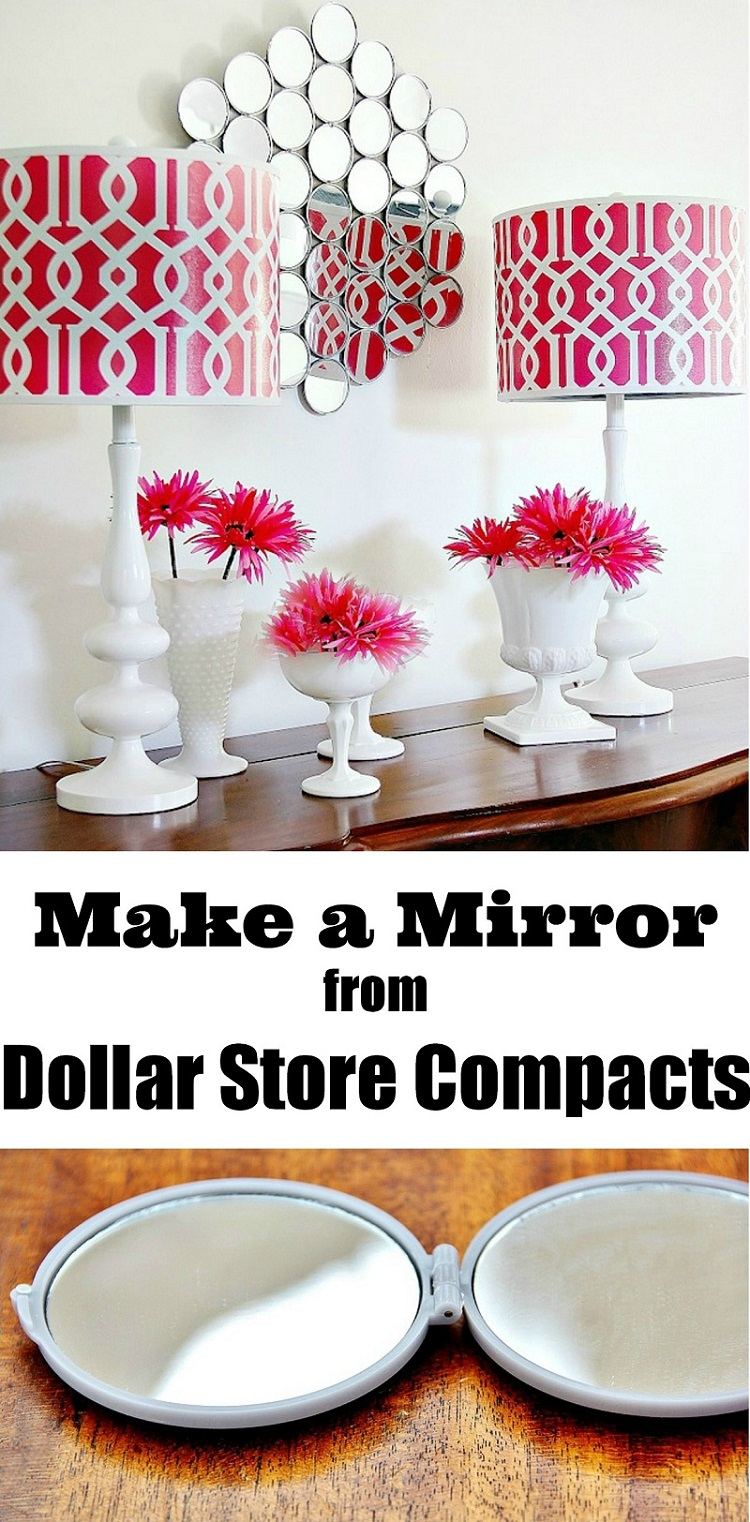 AD-Exciting-Dollar-Store-DIY-Projects-01