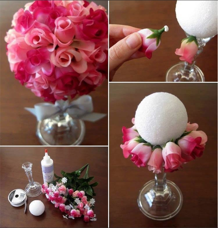 AD-Exciting-Dollar-Store-DIY-Projects-02