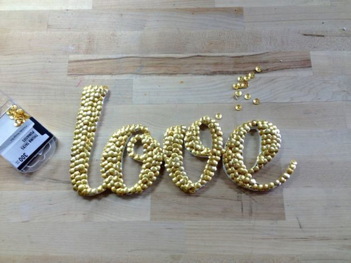 AD-Exciting-Dollar-Store-DIY-Projects-05