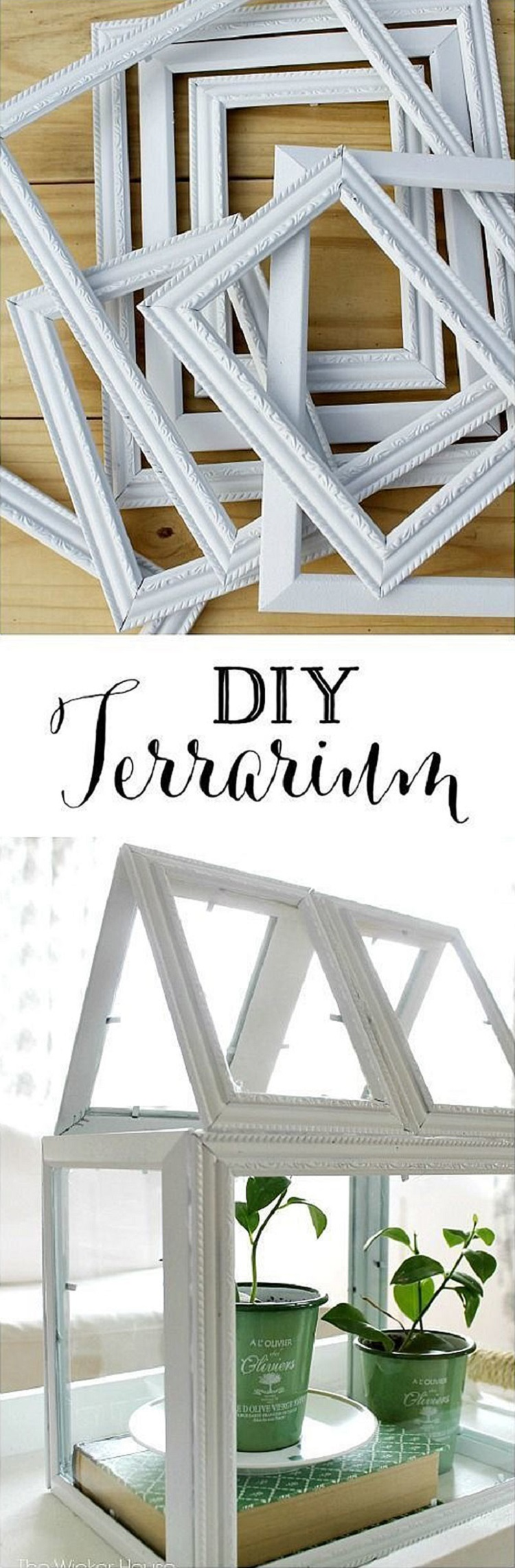 AD-Exciting-Dollar-Store-DIY-Projects-16