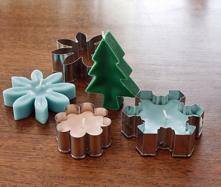 AD-Exciting-Dollar-Store-DIY-Projects-22