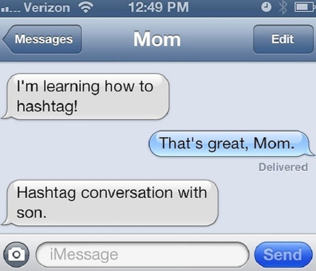 AD-Funny-Texts-From-Parents-03
