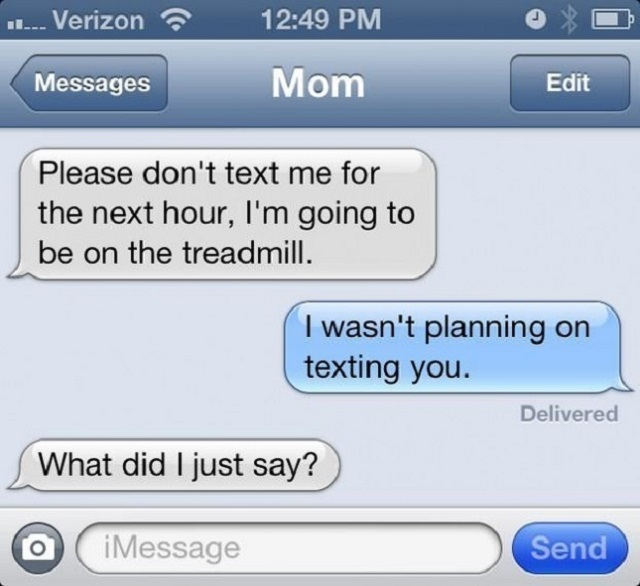 AD-Funny-Texts-From-Parents-05