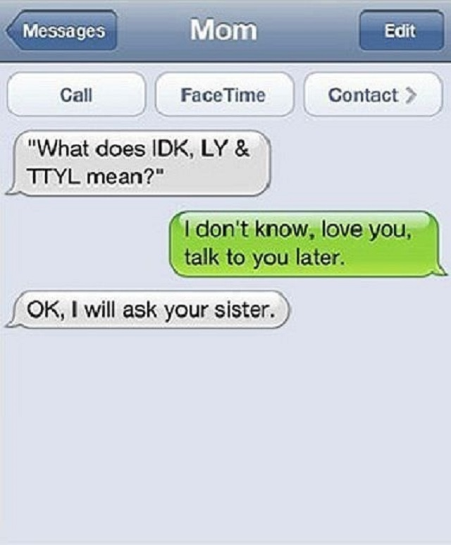 AD-Funny-Texts-From-Parents-06