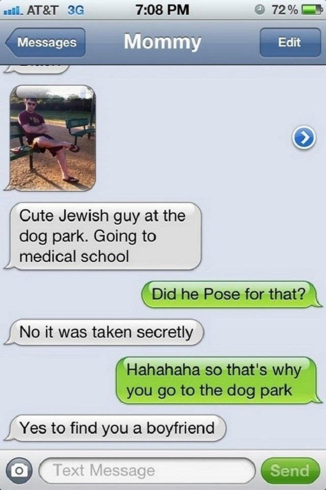 AD-Funny-Texts-From-Parents-07