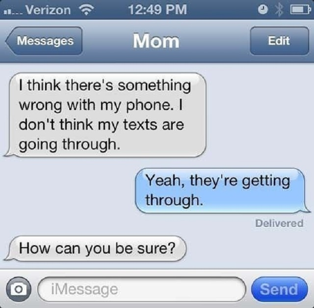 AD-Funny-Texts-From-Parents-10