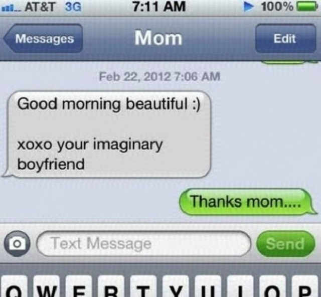 AD-Funny-Texts-From-Parents-13