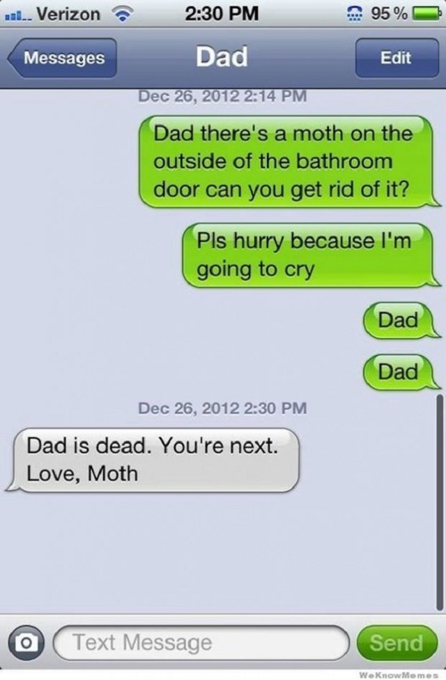 AD-Funny-Texts-From-Parents-14