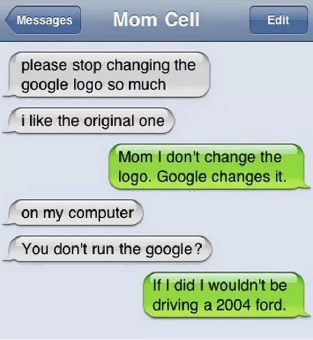 AD-Funny-Texts-From-Parents-15