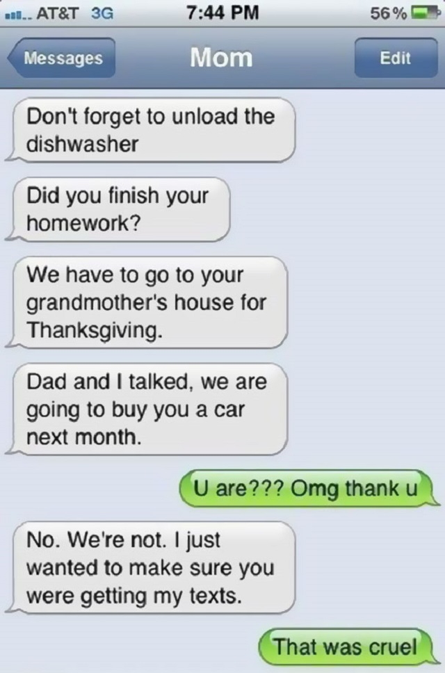 AD-Funny-Texts-From-Parents-17