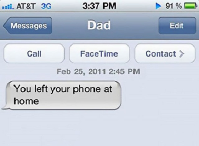 AD-Funny-Texts-From-Parents-18