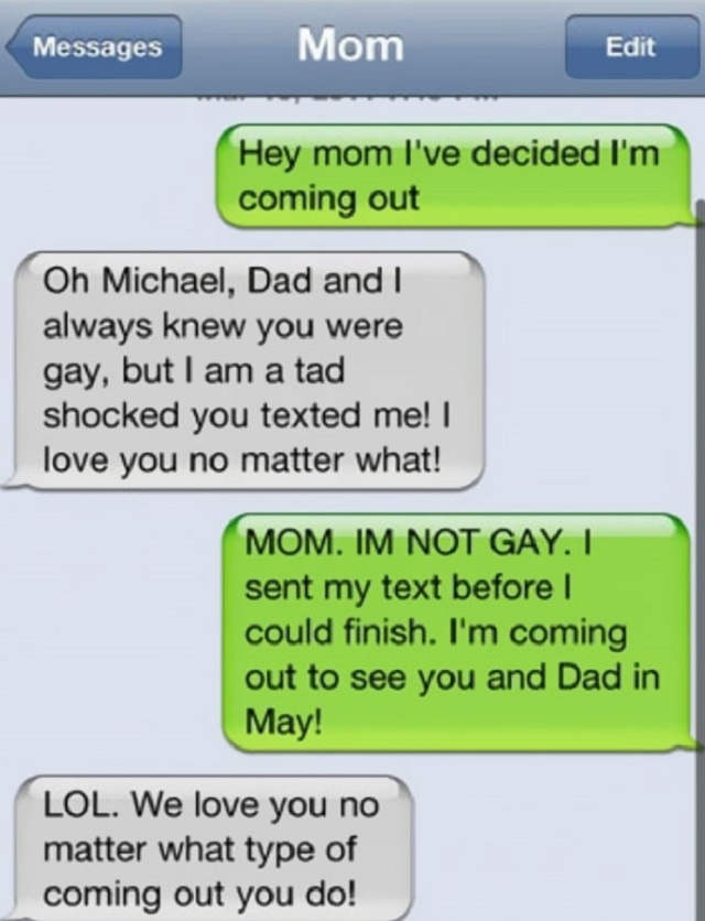 AD-Funny-Texts-From-Parents-22