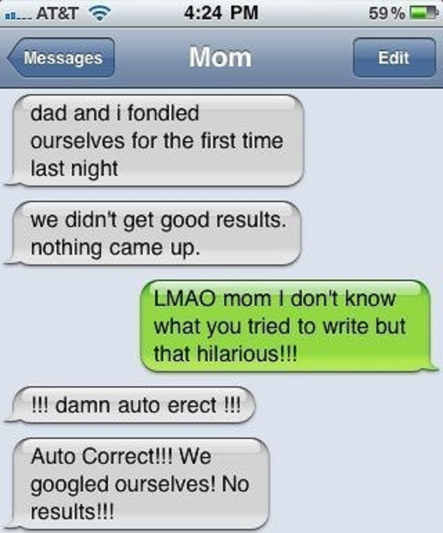 AD-Funny-Texts-From-Parents-25
