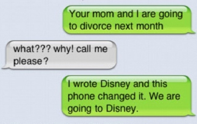 AD-Funny-Texts-From-Parents-27