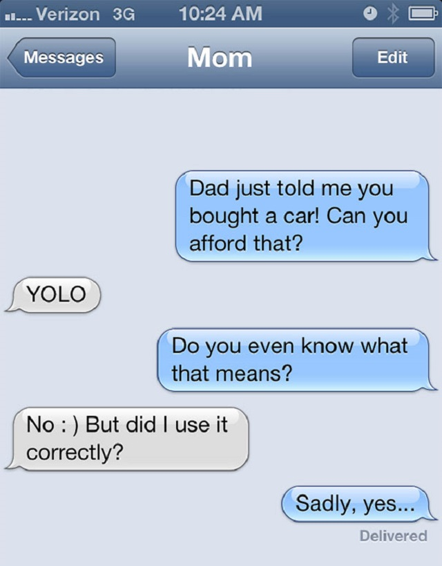 AD-Funny-Texts-From-Parents-29