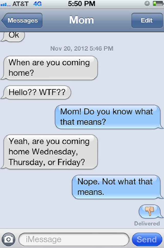 AD-Funny-Texts-From-Parents-31