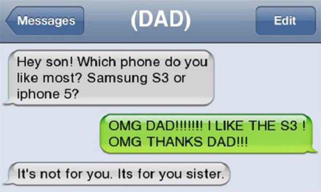 AD-Funny-Texts-From-Parents-32