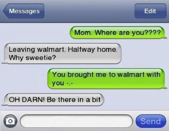 AD-Funny-Texts-From-Parents-34