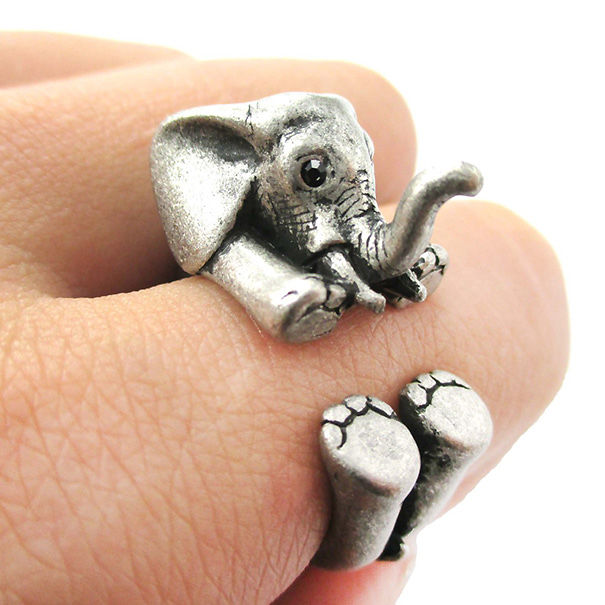 AD-Gifts-For-Elephant-Lovers-04