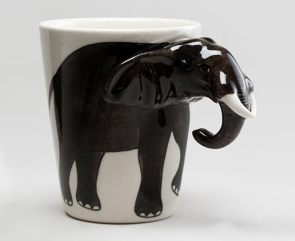 AD-Gifts-For-Elephant-Lovers-08