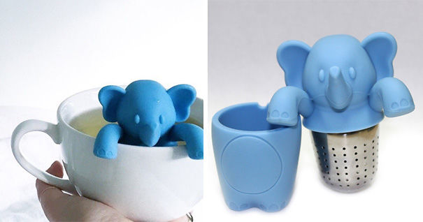 AD-Gifts-For-Elephant-Lovers-11