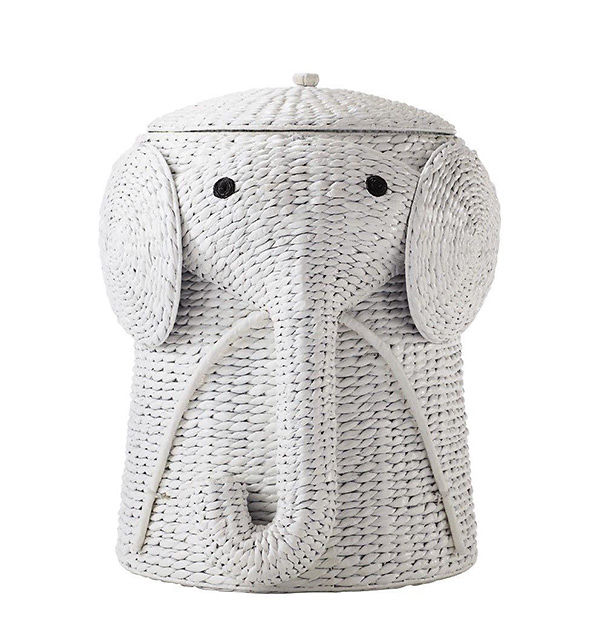 AD-Gifts-For-Elephant-Lovers-18