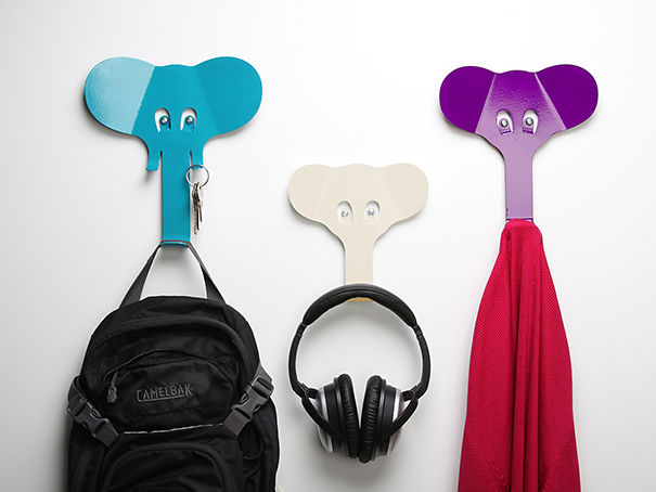AD-Gifts-For-Elephant-Lovers-20