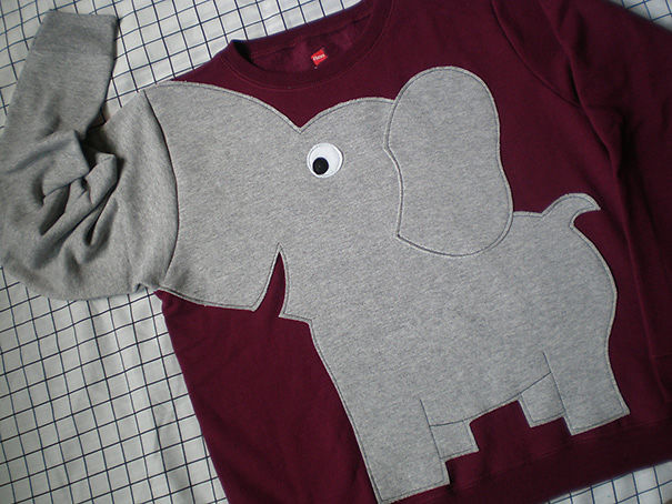 AD-Gifts-For-Elephant-Lovers-23