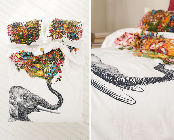 AD Gifts For Elephant Lovers 26