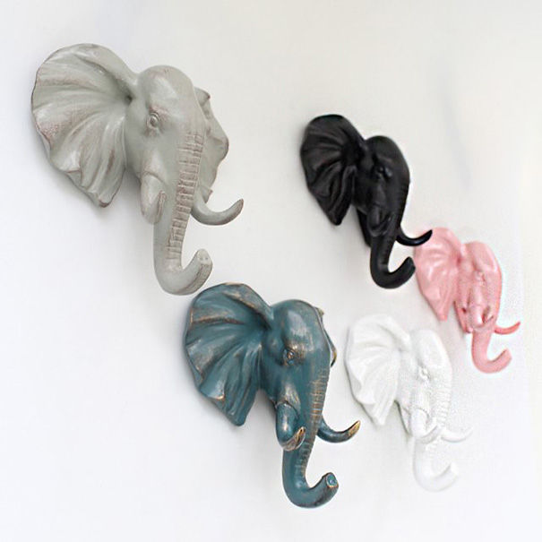 AD-Gifts-For-Elephant-Lovers-28