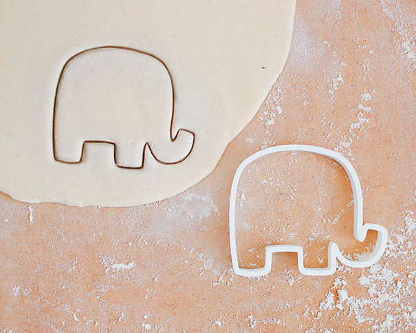 AD-Gifts-For-Elephant-Lovers-37