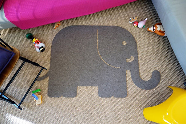 AD-Gifts-For-Elephant-Lovers-38