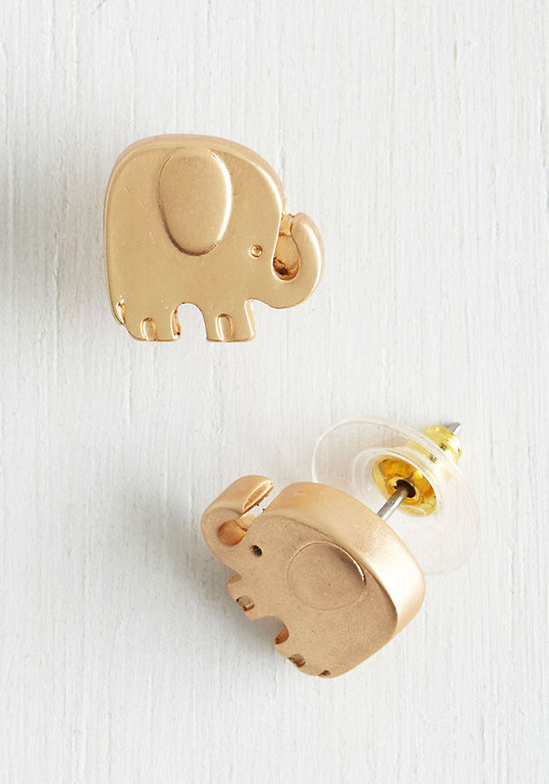 AD-Gifts-For-Elephant-Lovers-41