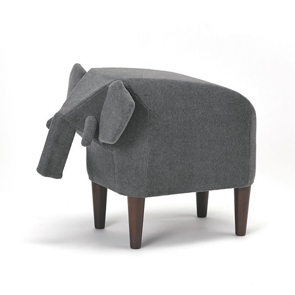 AD-Gifts-For-Elephant-Lovers-45