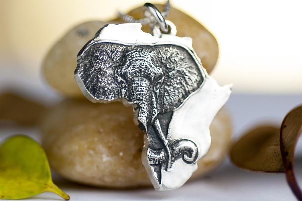 AD-Gifts-For-Elephant-Lovers-46