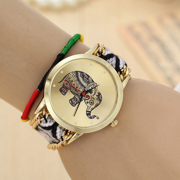 AD-Gifts-For-Elephant-Lovers-48