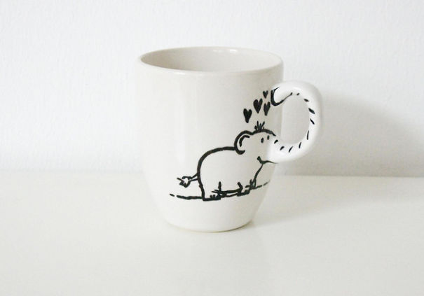 AD-Gifts-For-Elephant-Lovers-52