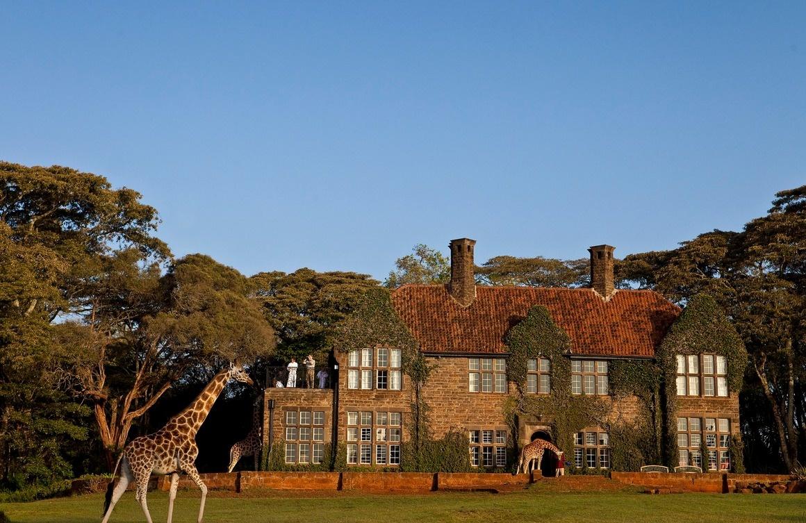 AD-Girrafe-Manor-Nairobi-Kenya-19