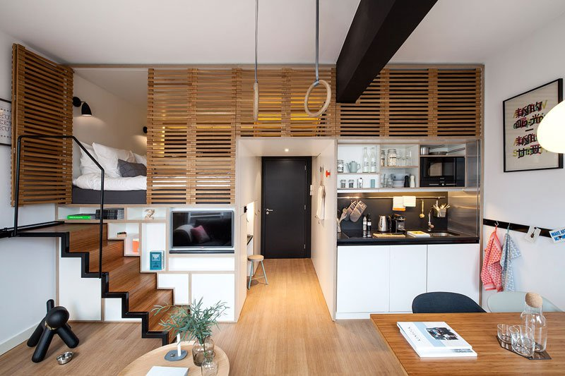 AD-Hotel-Room-Loft-Designed-For-Longer-Stays-Zoku-Loft-01