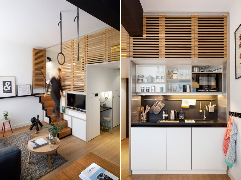 AD-Hotel-Room-Loft-Designed-For-Longer-Stays-Zoku-Loft-04